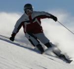 Ski- und Snowboard