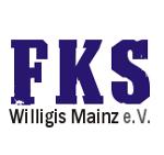 Familienturnen Logo